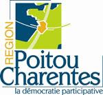 region_poitou_charentes